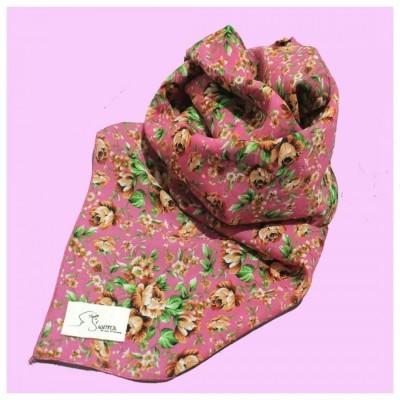 fathima-pattern-in-flower-pink